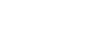 White ADVS Logo