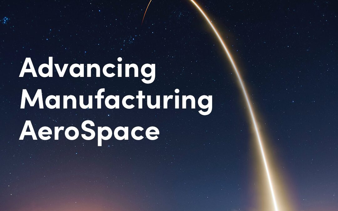 Advancing manufacturing projects to offer innovation and opportunity to businesses.