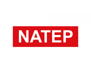 National Aerospace Technology Exploitation Programme