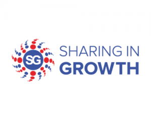 Sharing in Growth